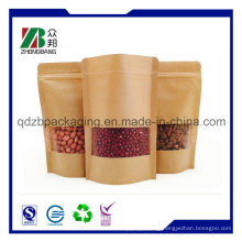 Different Types of Paper Bags (ZB789)