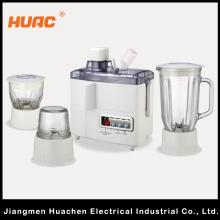 Hc176 Multifunktions-Juicer Blender 4 in 1 Qualität