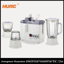 Hc176 Multifunction Juicer Blender 4 en 1 haute qualité