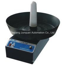 Alimentador de fio para máquina de corte e descascamento de fios (PF-2)
