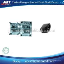Auto Teile Form - Rückansicht - Base Cover Mold Kunststoff-Spritzguss