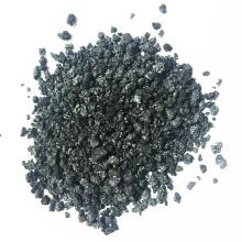 Top quality carbon foundry graphite coke petroleum coke powder