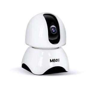 2 Megapixel PTZ Dome Panasonic CCTV IP Camera
