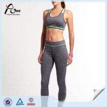 New Product Women Sexy Fitness Bra