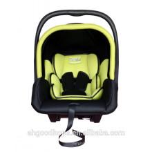 Carrinho de bebê de produto novo 2014 da venda quente e assento de carro de bebê