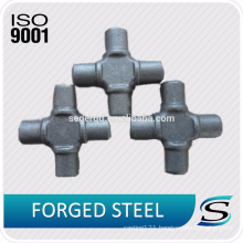 Hot Sale Alloy Steel Universal Joint Pin For Wheel Loader