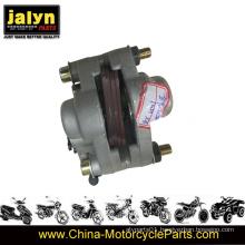 7260648 Hydraulic Brake Pump for ATV