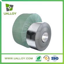 Премьер качества AISI 442 из нержавеющей листовой стали