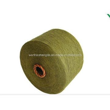 Bonne qualité 100% coton peigné
