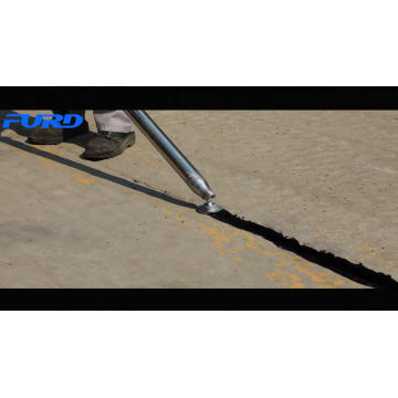 Asphalt Road Crack Sealing Machine (FGF-100)
