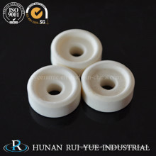 60-99 Al2O3 Alumina Machine Ceramic Parts