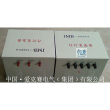 Supply lighting transformer electrical transformer 5000va