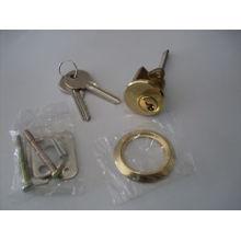 Cilindro de latón (2316)