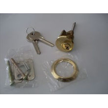 Cilindro de latão (2316)