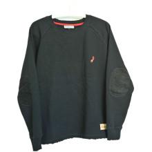 100% хлопок досуг популярных зимних рубашек с Снасти Twill дизайн (C5001)