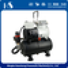 Juego de compresores de cepillo de aire AF186