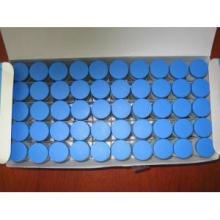 Haute qualité 0,2 g, 0,1 g de chlorhydrate d'esmolol pour injection