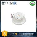 Fbps6042 Sirena Piezo 12V Sirena de Policía Sirenas Electrónicas de Policía (FBELE)