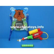 Summer Toy Water Gun Plastic Toy Water Bag (502213)