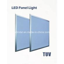 Luz de painel de LED de 40W (595 * 595/605 * 605 mm)