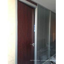 ХДФ межкомнатные двери, формованные двери ХДФ, двери деревянный