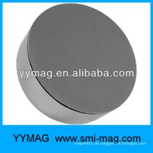 Dick Diametrisch magnetisiert N42 Neodym Magnet
