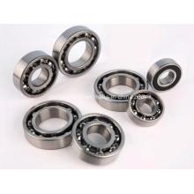Engine Bearing Ball Bearing (1600 series)