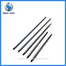 OEM Damper QPQ Connecting Car Piston Rod