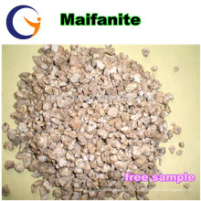 low price maifanite stone for water treatment on sale/high adsorption ability maifanite stone