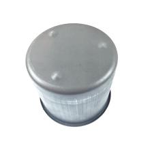 Custom Sheet Metal Stainless Steel Deep Drawing Drawn Stamping Parts