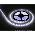 Multi-warna atau Single Color SMD3528 LED Strip Light