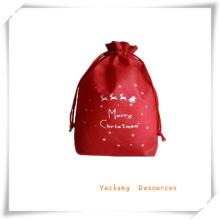 Cadeau de promotion comme Drawstring sac à dos sport Sports Bag OS13007