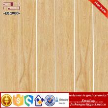заводские цеха питания и настенная плитка дизайн керамическая застекленная деревенская деревянная плитка