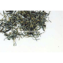 Thé blanc de Chine