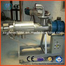 Livestock Manure Water Separator Equipment