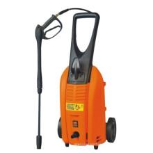 CE GS Certificate 1800W 110bar Pressure Cleaner (QL-3100B)