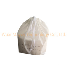 Make up Remove Face Cleaning Towel, Disposable Compressed Hotel Travel Cleaning Wipes