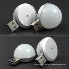 Hot sales usb led small night light