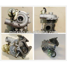 Turbocompressor RHF5 8973659480