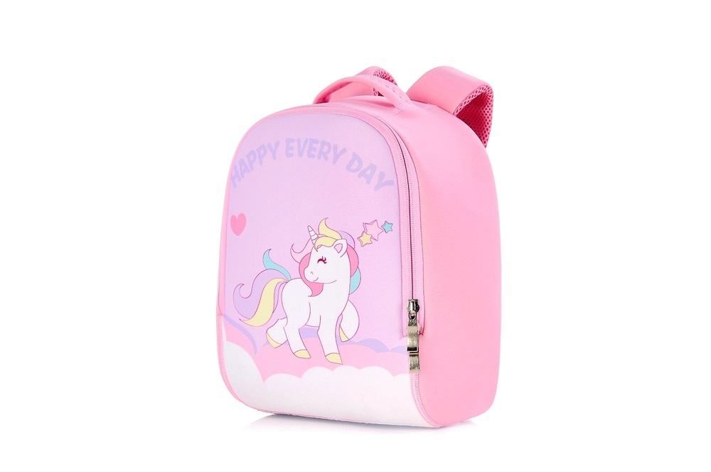 kids backpack girls school bag