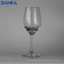 300ml Stemware / Cálice / copo de vinho / copo de vinho tinto (WG006)