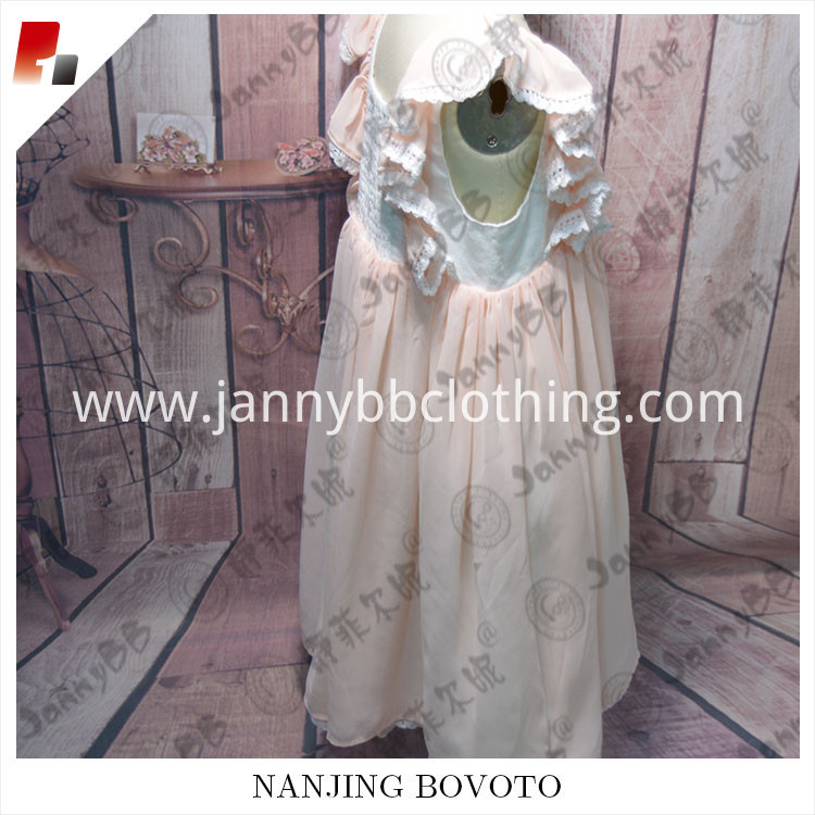 girls smocking dress02