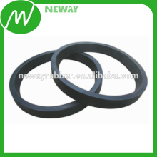 High Quality and Best Price Low Pressure Sealing Gasket