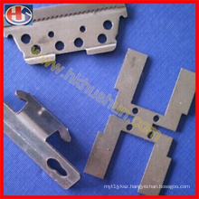 Stainless Steel Connecting Piece Machining Parts (HS-ST-014)
