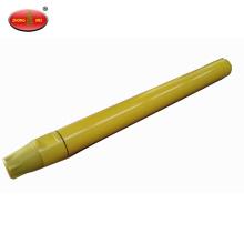 barrena de 3,5 mm Martillo de alta presión con martillo DTH