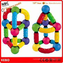 Children Magnet Toys