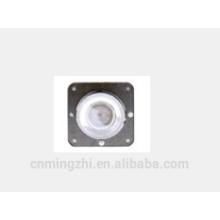 100 diâmetro Dianteiro led Fog Light FOG Lâmpada com Modelo HC-B-4065