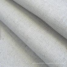 55% Linen + 45% Cotton Fabric Eco-Frendly Linen Cotton Fabric
