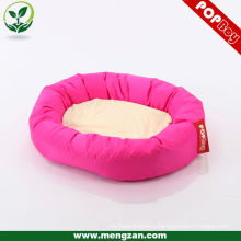 car shaped pet house bed for dog