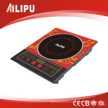 Ailipu Brand Electric Cooktop with Hotplates Cooker